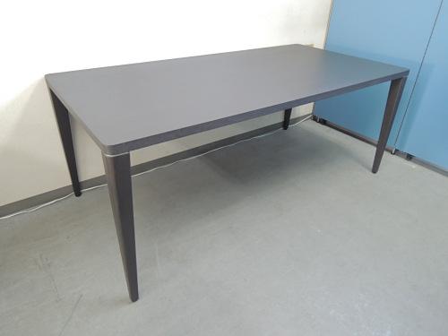 静岡家具 ミーティングテーブル 中古|オフィス家具|ミーティングテーブル