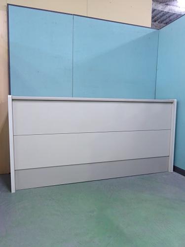 sf 1820ハイカウンター 中古|オフィス家具|カウンター