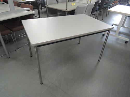 ミーティングテーブル 中古|オフィス家具|ミーティングテーブル