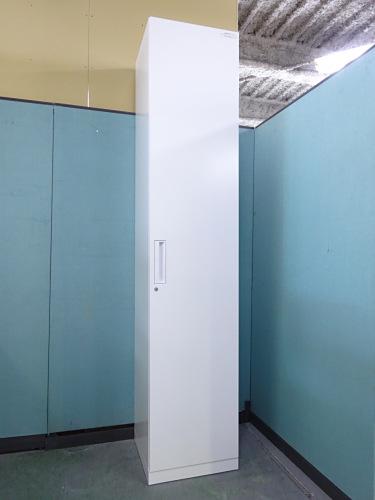 コクヨ ワードローブ 中古|オフィス家具|ロッカー