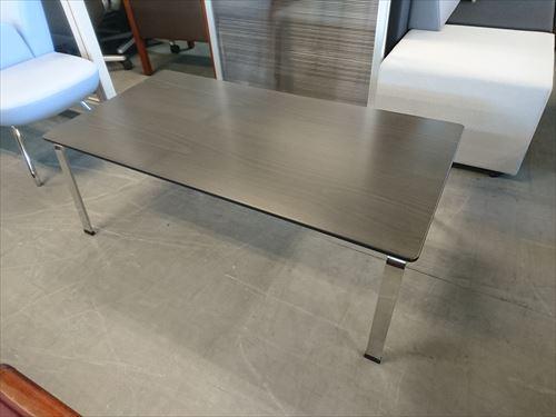 ベネ センターテーブル 中古|オフィス家具|応接セット|テーブル