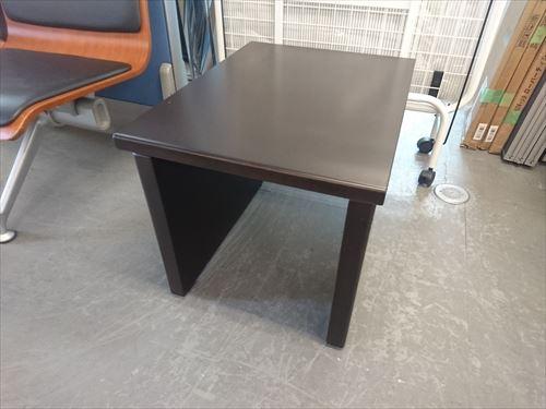 コクヨ サイドテーブル 中古|オフィス家具|応接テーブル