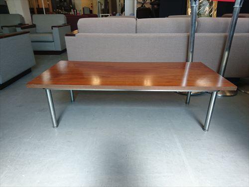 センターテーブル 中古|オフィス家具|応接テーブル