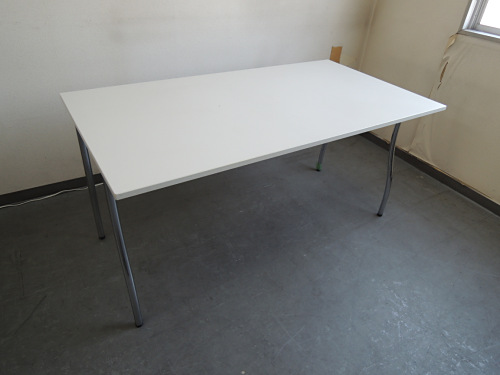 イトーキ ミーティングテーブル 中古|オフィス家具|ミーティングテーブル