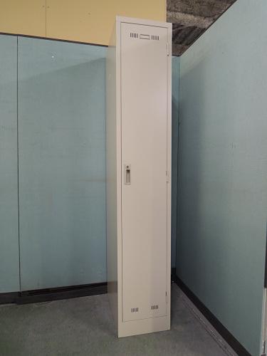 sf 1人用ロッカー 中古 オフィス家具 ロッカー