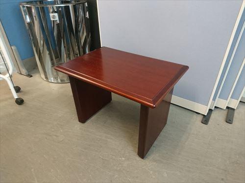 イトーキ サイドテーブル 中古|オフィス家具|応接テーブル