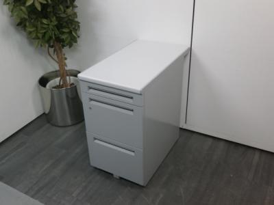 ウチダ(内田洋行) サイドデスク 2000000012322