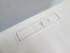 コクヨ1000片袖デスクD-037NF24詳細画像5