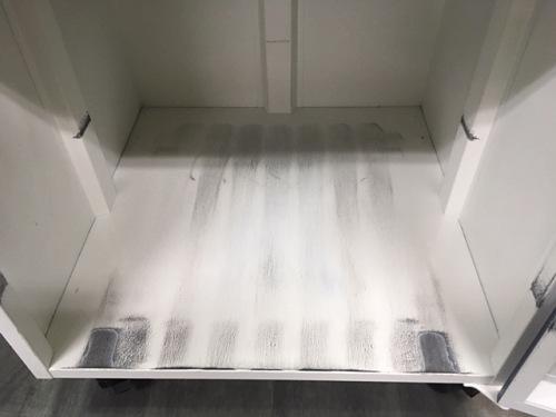 明光商会シュレッダーMSX-DPC6592L 92kg A3 パワークロスカット 最大65枚 初期不良のみ保証 フタ欠品詳細画像4