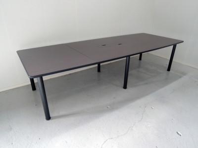 ライオン ミーティングテーブル 2000000014467