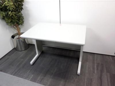 ライオン 1000平デスク  中古|オフィス家具|事務机