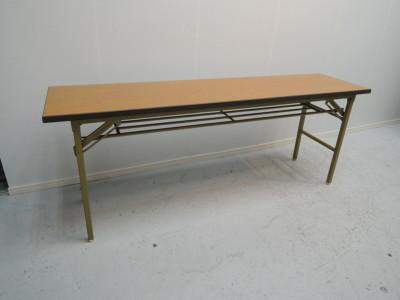 1845折畳会議テーブル 2000000016433