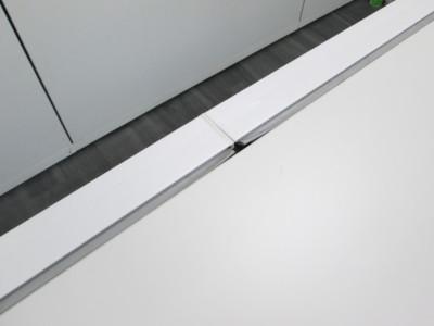 イトーキ1400システムデスク2000000018849詳細画像3