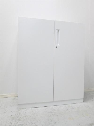 コクヨ 両開き書庫 2000000019416
