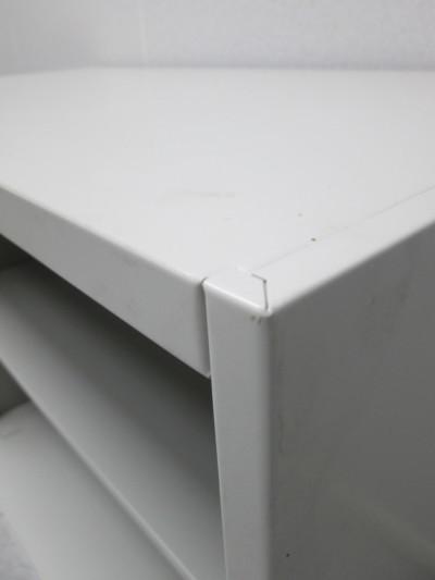 ナイキオープン書庫2000000019412棚板1枚詳細画像3