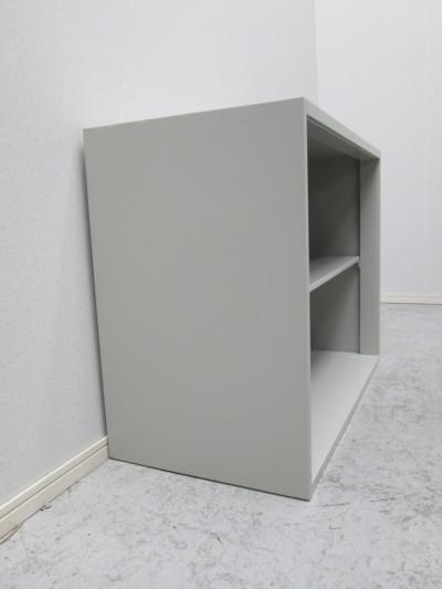 ナイキオープン書庫2000000019412棚板1枚詳細画像4