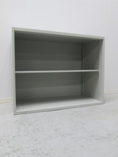 ナイキ オープン書庫 2000000019412