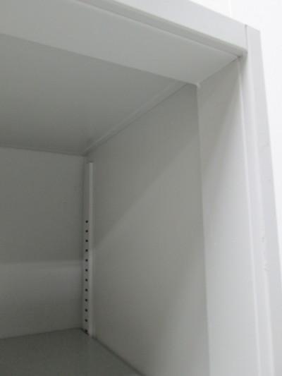 ナイキオープン書庫2000000019412棚板1枚詳細画像2
