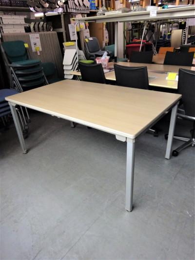 コクヨ ミーティングテーブル 2000000019109