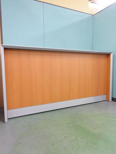 コクヨ 1865ハイカウンター 中古|オフィス家具|カウンター