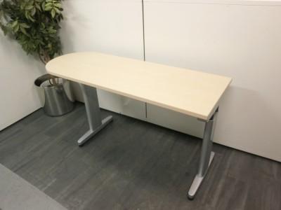 コクヨ サイドテーブル  中古|オフィス家具|OAデスク|脇机