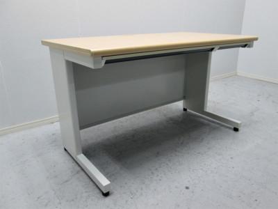 プラス 1200平デスク 中古|オフィス家具|OAデスク