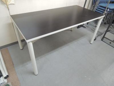 ミーティングテーブル  中古品|オフィス家具|ミーティングテーブル