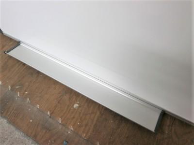 コクヨ600壁掛ホワイトボード2000000020035 詳細画像3