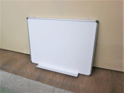 コクヨ 600壁掛ホワイトボード 2000000020035