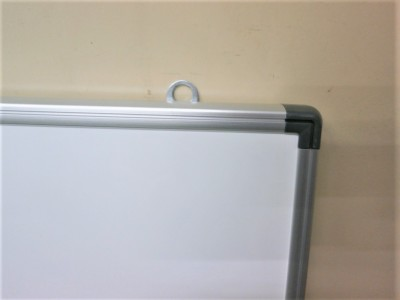 コクヨ600壁掛ホワイトボード2000000020035 詳細画像2