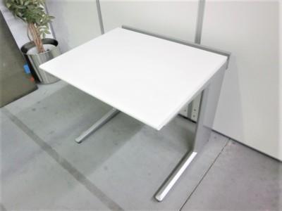 ナイキ 800平デスク  中古|オフィス家具|OAデスク
