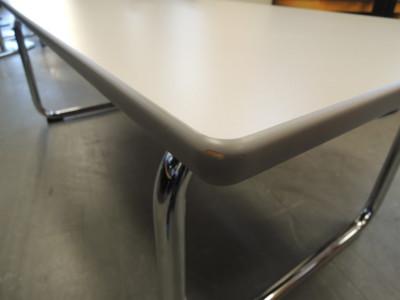 コクヨセンターテーブル2000000017385エッジキズ有詳細画像3