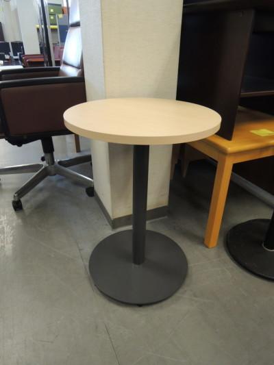 コクヨ 丸テーブル 2000000016995
