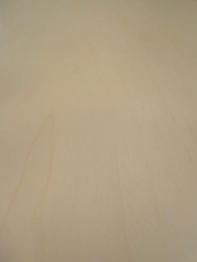 コクヨ丸テーブル2000000019923ライトナチュラル/1本脚詳細画像4