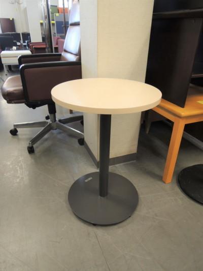 コクヨ 丸テーブル 2000000019923