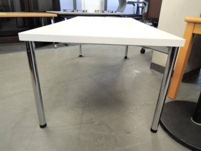 ライオンセンターテーブル2000000019924ホワイト詳細画像2