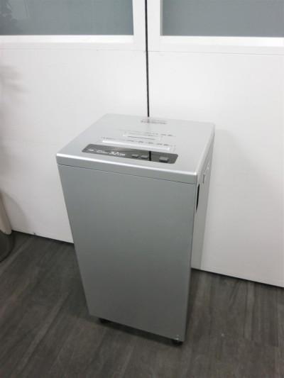 GBC シュレッダー 2000000019929