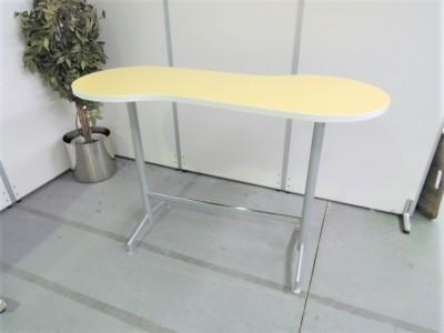 コクヨ ハイテーブル (カウンターテーブル) 2000000021209