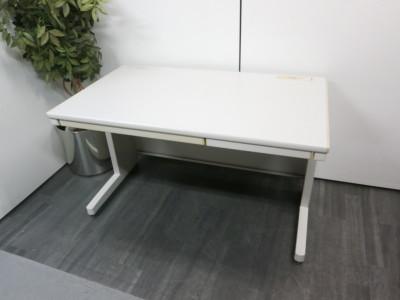 コクヨ 1200平デスク  中古|オフィス家具|デスク|OAデスク