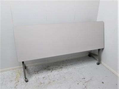 イトーキ サイドスタックテーブル 2000000021322