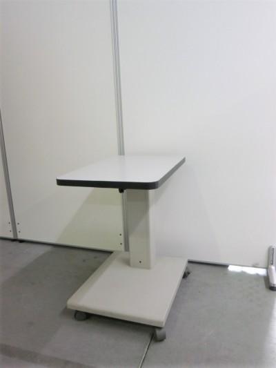ライオン プロジェクターテーブル  中古|オフィス家具|その他