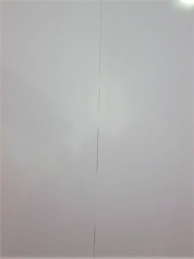 コクヨホワイトボードパネル2000000021877板キズ・ヘコミ有/スチール/両面詳細画像3