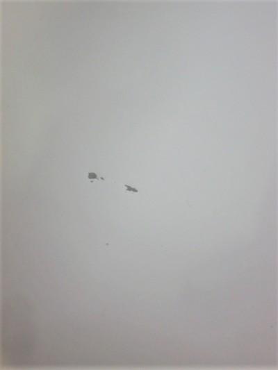 コクヨホワイトボードパネル2000000021877板キズ・ヘコミ有/スチール/両面詳細画像2