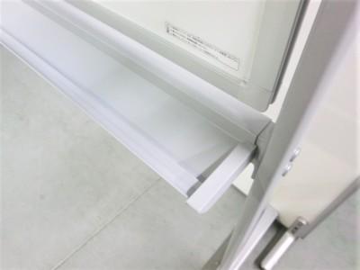 コクヨ1800脚付ホワイトボード2000000020922ホーロー/両面詳細画像3