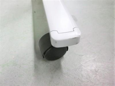 コクヨ1800脚付ホワイトボード2000000020922ホーロー/両面詳細画像4