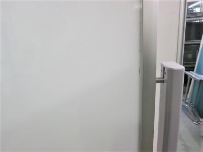 コクヨ1800脚付ホワイトボード2000000020922ホーロー/両面詳細画像2