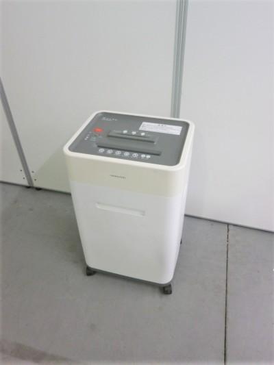 コクヨ シュレッダー 2000000021635