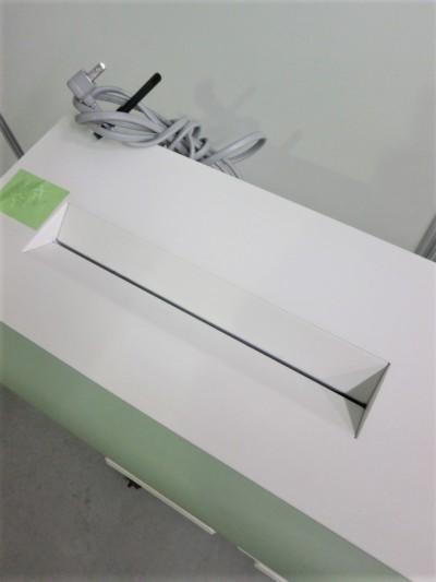 明光商会シュレッダー 2000000021272定格細断枚数10枚(A4)/クロスカット詳細画像3