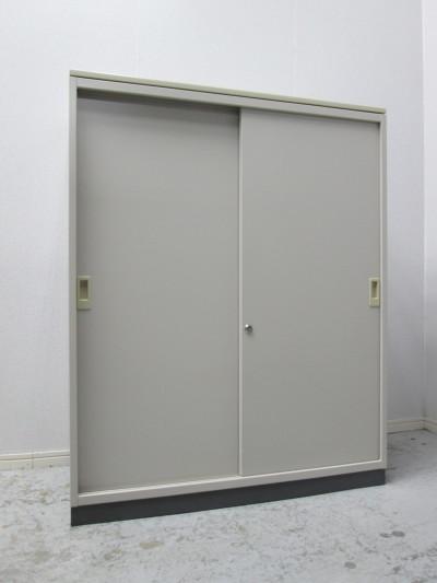 コクヨ スライド書庫 中古|オフィス家具|書庫