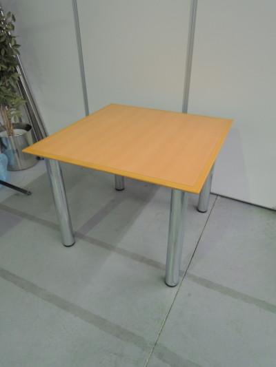 コクヨ リフレッシュテーブル 2000000022736